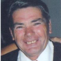 Dean S. Pevey
