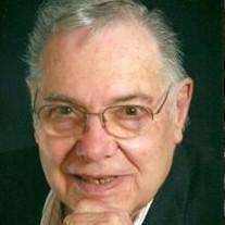 Bob Leach