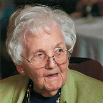 Vivian L. McCarty