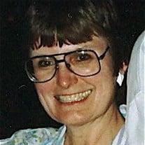 Vivian Oberg
