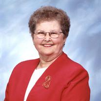 Bonnie L. (Pursifull) Fulton