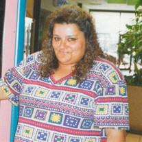 Renee Orta Morris