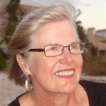 Linda Risdal Knott
