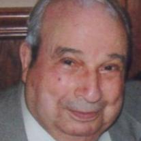 Anthony Ianno