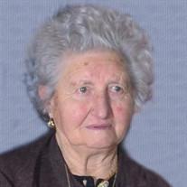 Esilde C. Daniele