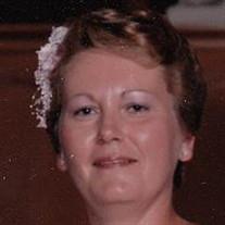 Diane C. Lasko