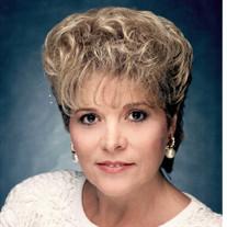 Susan J. Shea