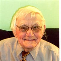 Michael W. Tomasko