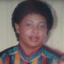 Ms. Brenda Joe Allen