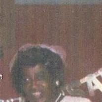 Ms. Roberta Jones