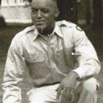 Mr. Joseph Walter Kincade, Jr.
