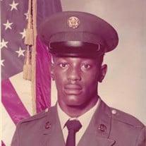 Mr. Michael G. Virgil