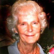 Margaret L. Norgard
