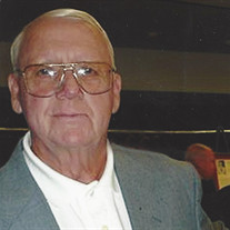 Herbert Clinton Brown