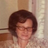 Mary A. Pyrski