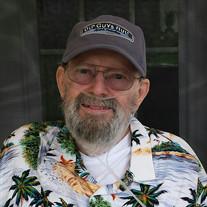 Robert Brobst