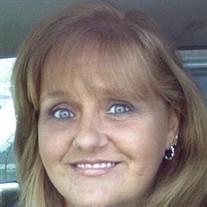 Ms. Lenora Sherrill Lindsey