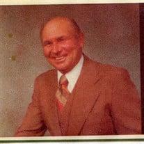 Henry Berry Thomas Jr.