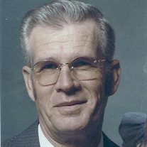 Jimmie Dunlap