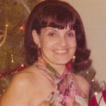 Viola Grappo