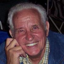 Mr. Donald  J.  Howell