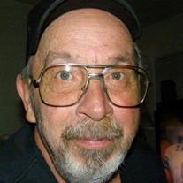 Ronald  Joseph  Pachek