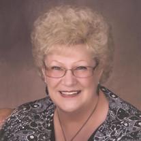 Carol J. Borchert