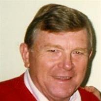 Donald Lee Qualls