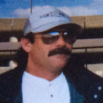 Mr. Carey Walter Crosbie