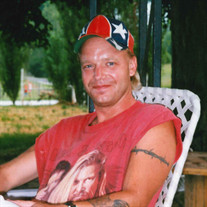 Jason  Matthew  Chambers