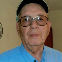 Bert E. Roach