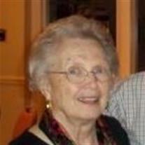 Janet Hull Baxley