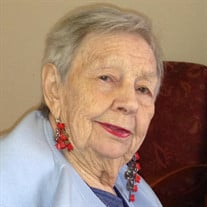 Rose  B. Yarbor