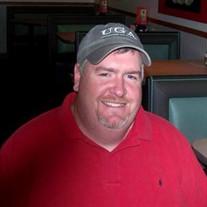 Doug Baisden