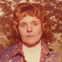 JANICE L. GRIFFITH