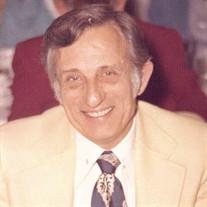 George Kleineman