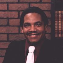 William J. Peak Jr.