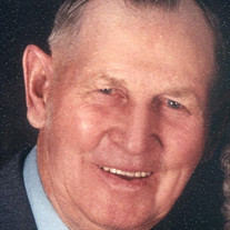 Walter H. Gebers