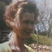 Teresa Rose Findley