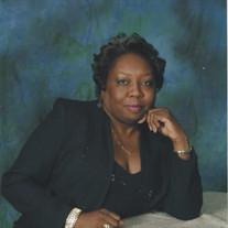 Brenda Y Williams