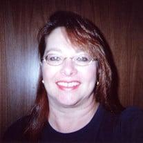 Jill L. Runkle
