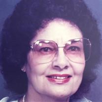 Frances M. Carbonaro