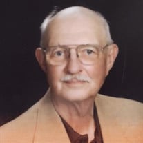 Dick Wise