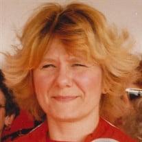 Christine A. Wachowiak