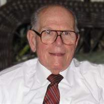 Harry Arthur Fischer