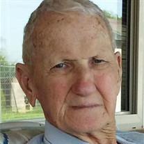 Harold L. Larkin