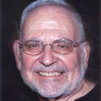 LOEB H. GRANOFF