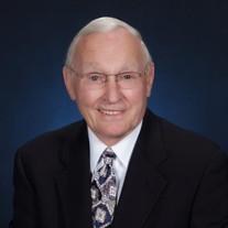 J. Dean Baughman
