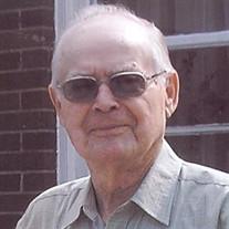 Norman R. Susalla