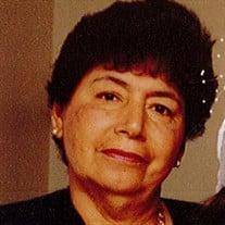 Carmen Rosa Ocampo